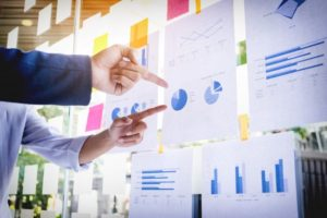 data consulting service usa